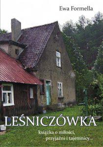 5ef9a-lesniczowka
