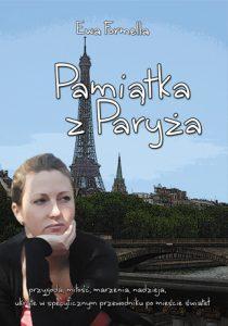 6c668-pamiatka_z_paryza