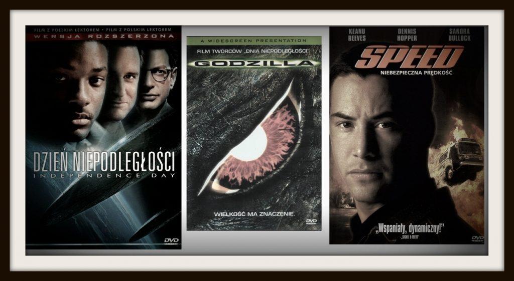 a17a6-filmy