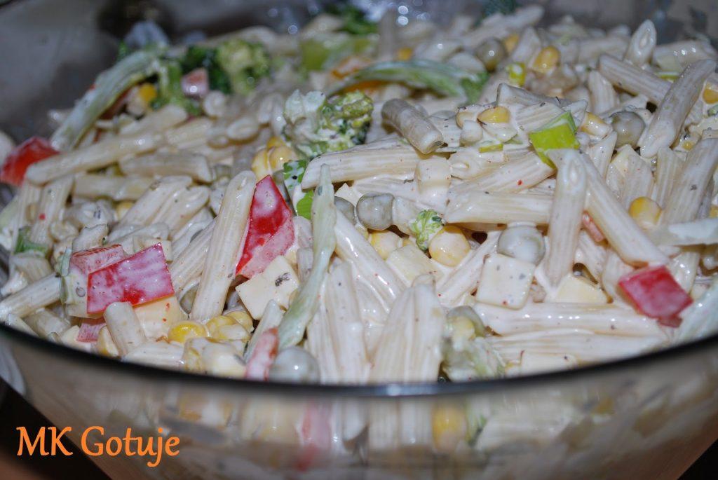 b5eef-salatkazmaj