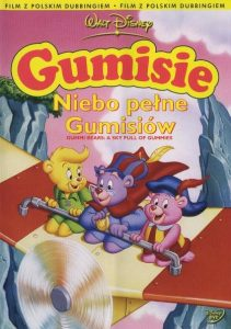 e5b3b-gumisie