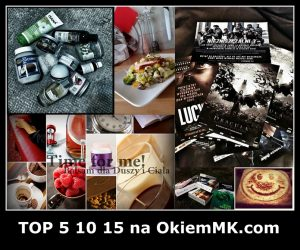 top 5 -10- 15maly