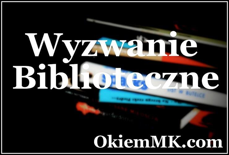 OkiemMK.com