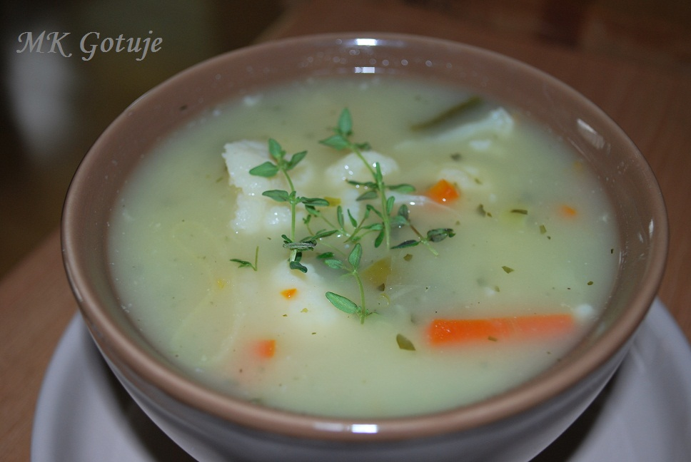 zupa-smietniczka-czyli-to-co-znalazlam-w-spizarce