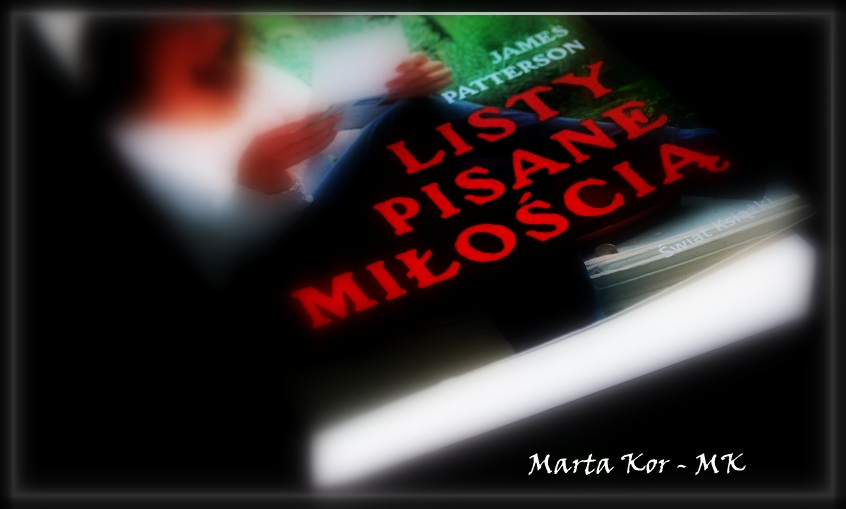 listy-pisane-miloscia-james-patterson