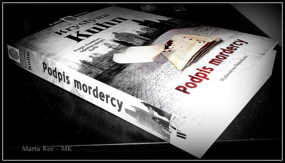 podpis-mordercy-krystyna-kuhn