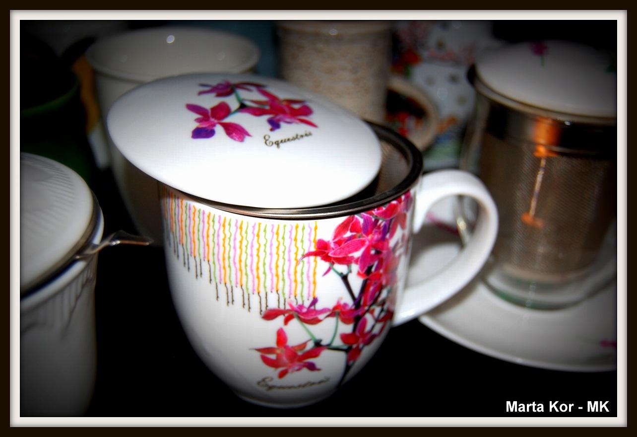 moja-herbaciana-kolekcja