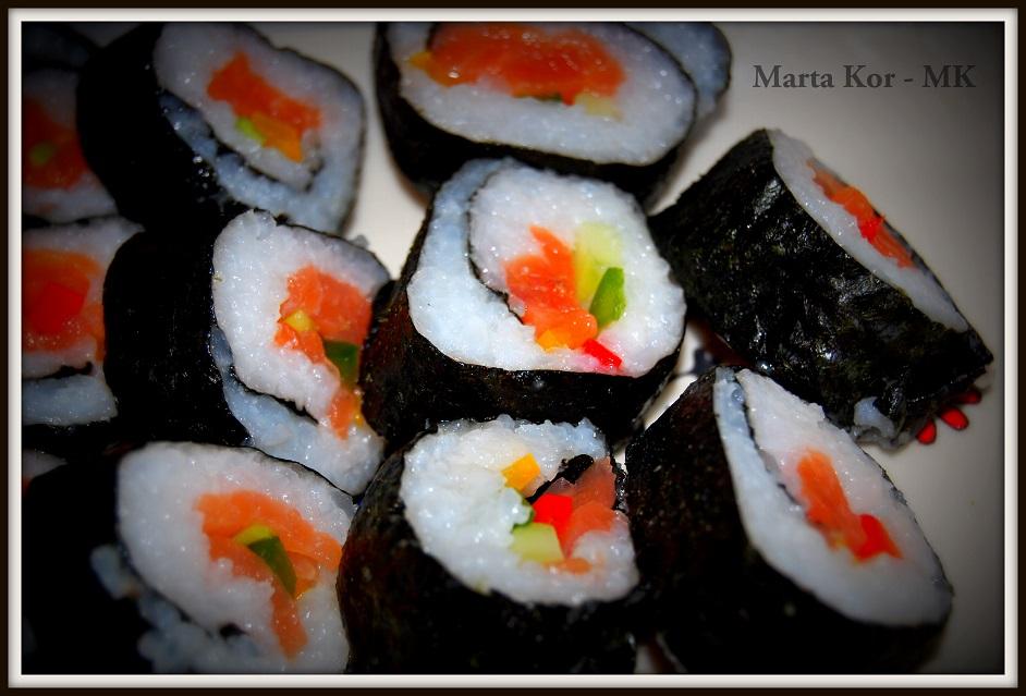 dzis-pora-na-sushi-oraz-konkurs