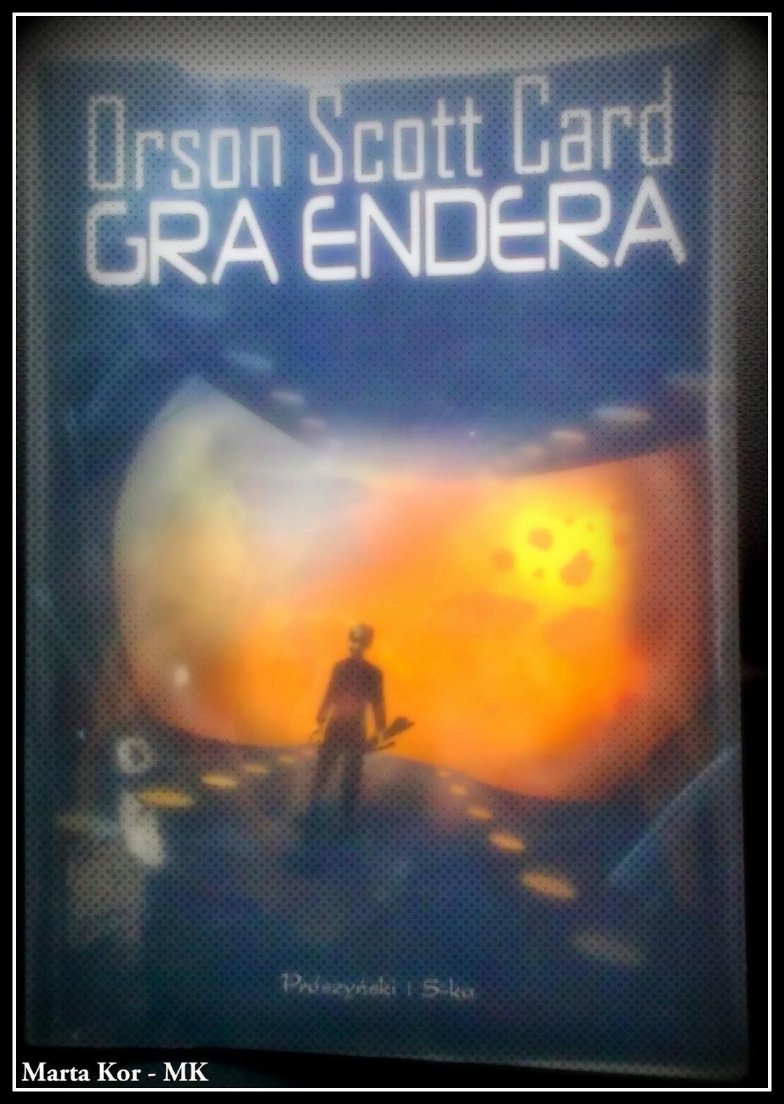 gra-endera-orson-scott-card