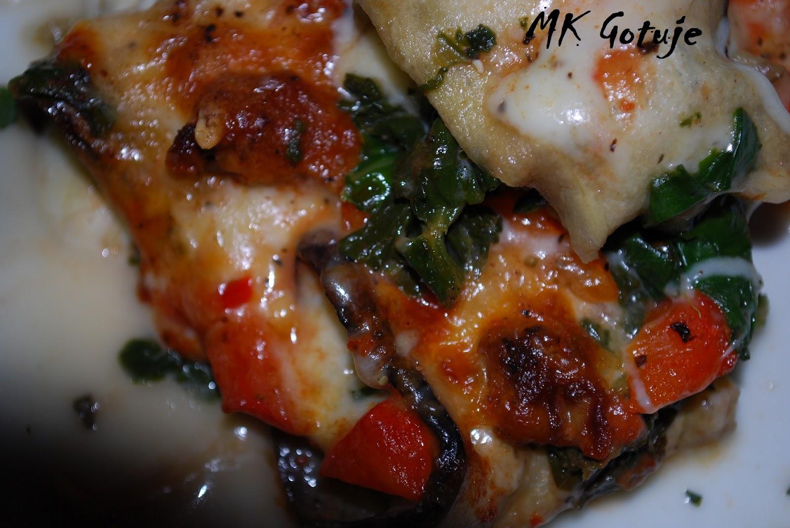 baklazan-zapiekany-ze-szpinakiem-i-mozzarella