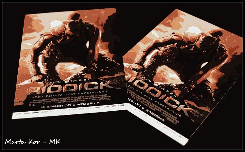 recenzja-filmu-riddick-swiezutki-stosik-i-prawdziwa-gratka-dla-fanow-kinga