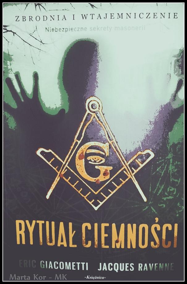 rytual-ciemnosci-eric-giacometti-jacques-revenne