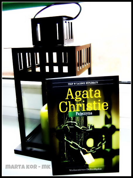 pajeczyna-agata-christie
