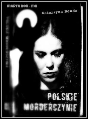 polskie-morderczynie-katarzyna-bonda