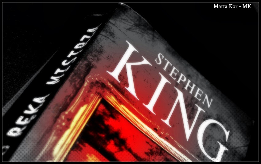reka-mistrza-stephen-king