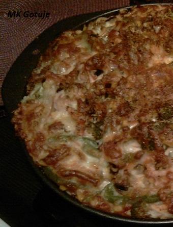 domowa-pizza