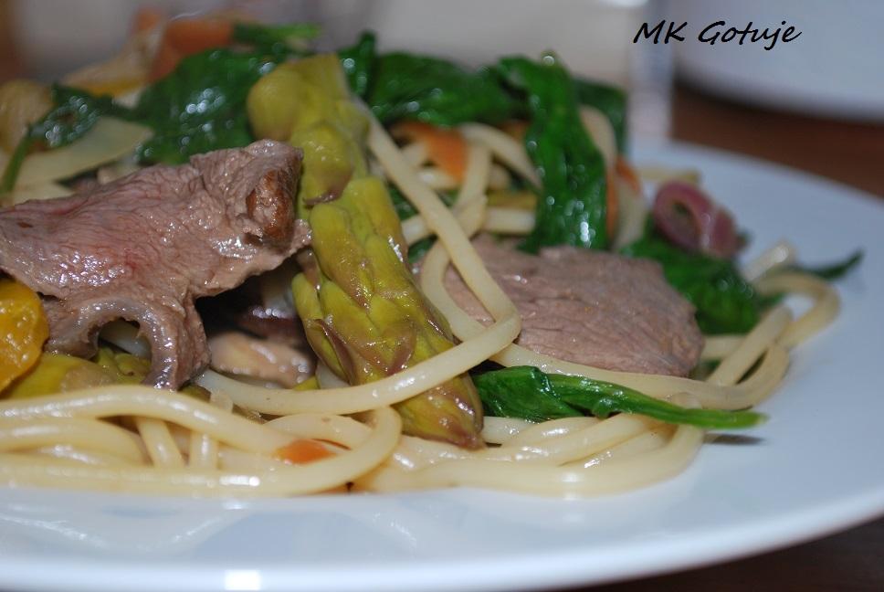 stek-z-poledwicy-wolowej-w-chinskim-stylu