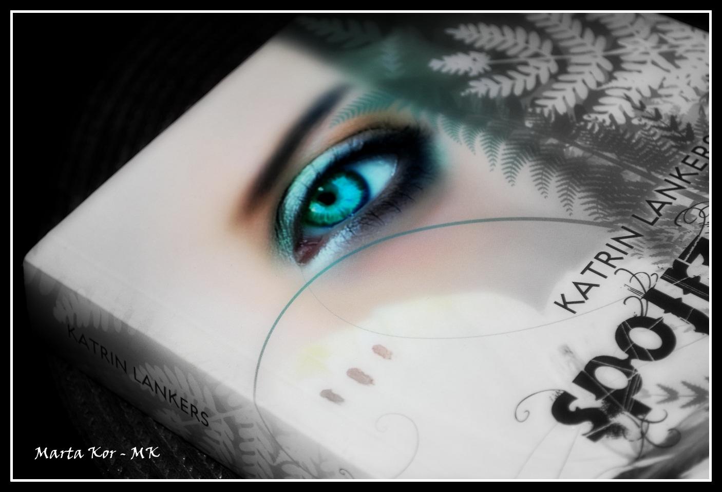 spojrzenie-elfa-katrin-lankers
