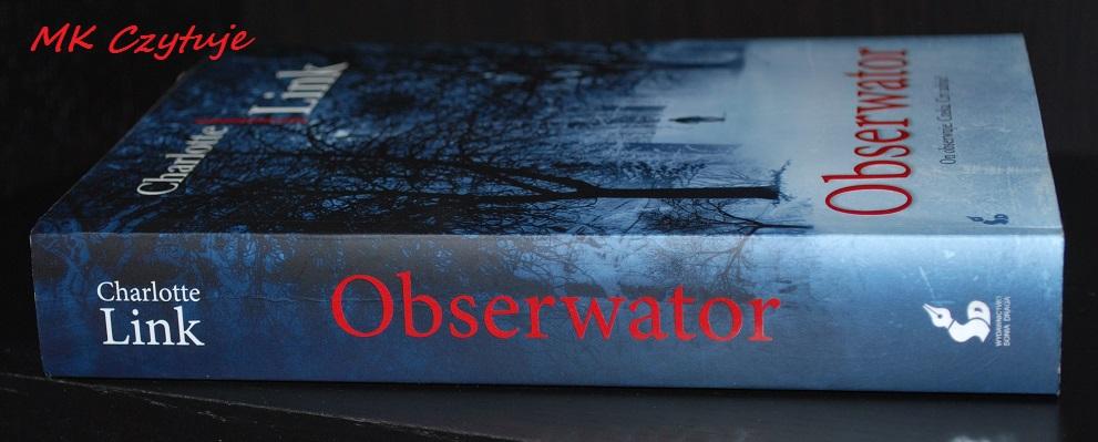 obserwator-charlotte-link