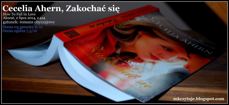 recenzjaopinia-cecelia-ahern-zakochac-sie