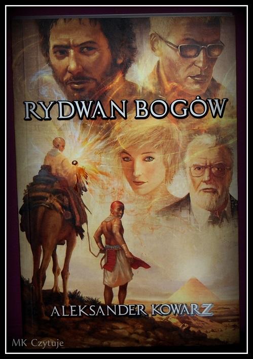 rydwan-bogow-aleksander-kowarz