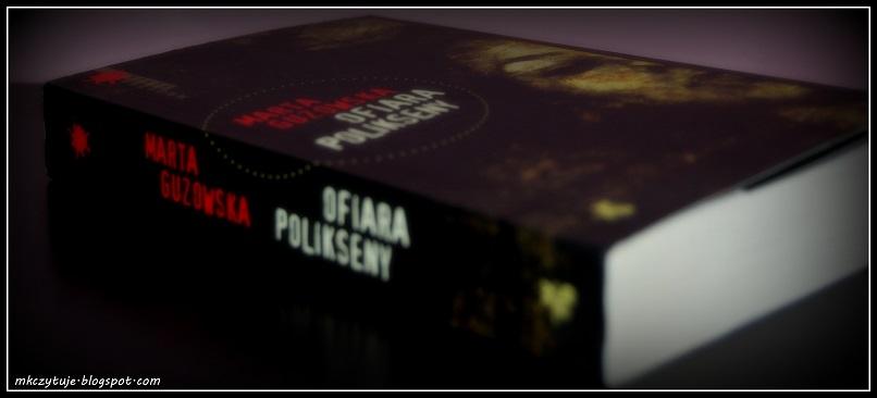 ofiara-polikseny-marta-guzowska