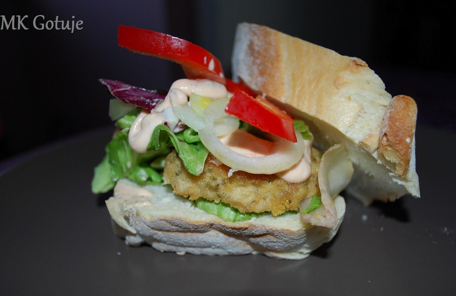 na-imprezke-domowe-hamburgery-z-indyka