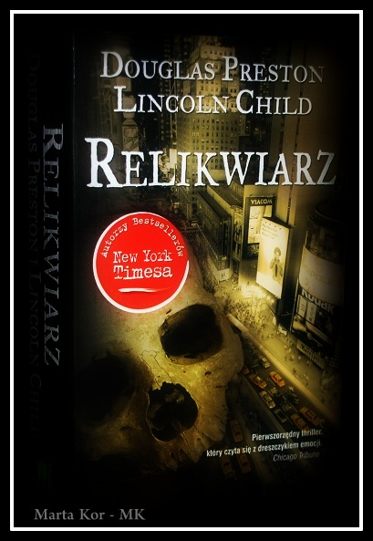 relikwiarz-d-preston-l-child