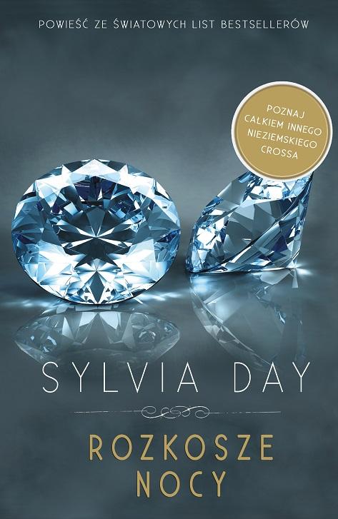 rozkosze-nocy-sylvia-day