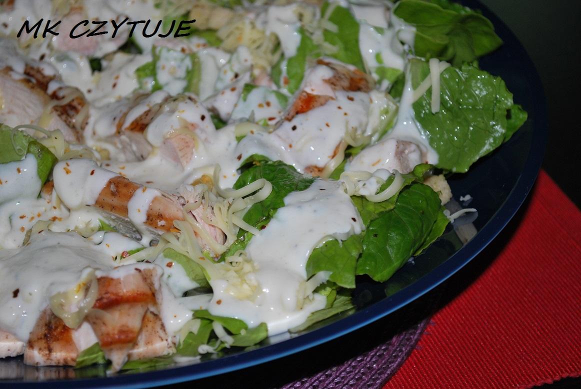 salatka-cezar