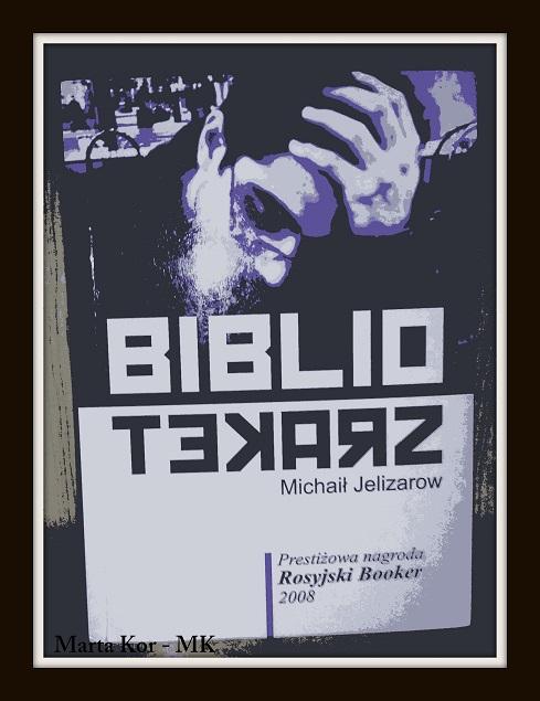 bibliotekarz-michail-jelizarow