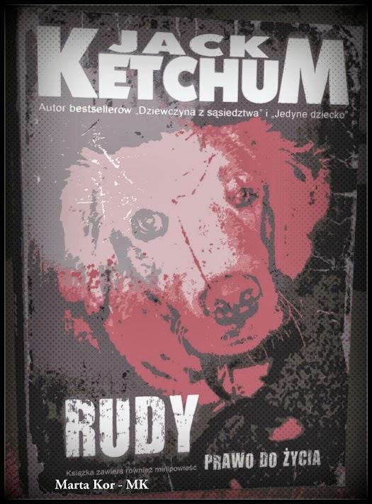 rudy-jack-ketchum