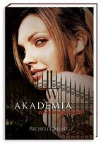 po-krotce-o-akademii-wampirow-ze-wzgledu-na-nadchodzacy-film-zwiastun-i-krotki-opis