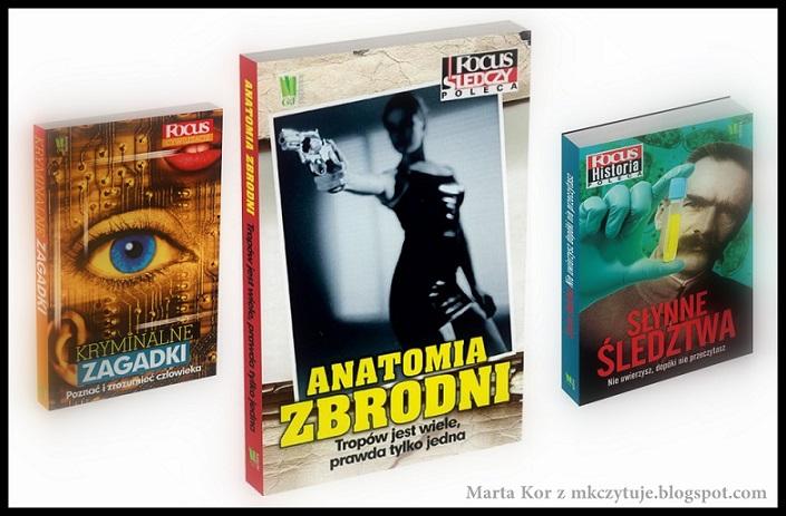 recenzjaopinia-anatomia-zbrodni-praca-zbiorowa-czyli-o-tym-iz-prawda-az-tak-bardzo-nie-odbiega-od-fikcji