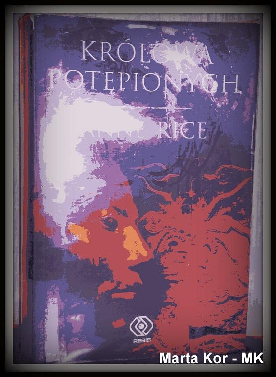 krolowa-potepionych-anne-rice