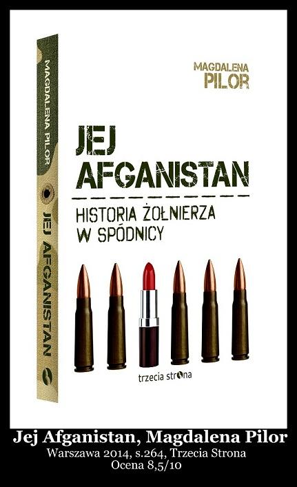 jej-afganistan-magdalena-pilor