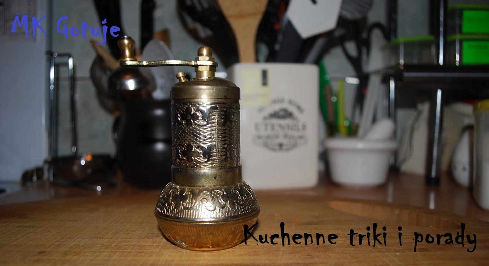 kuchenne-triki-i-porady