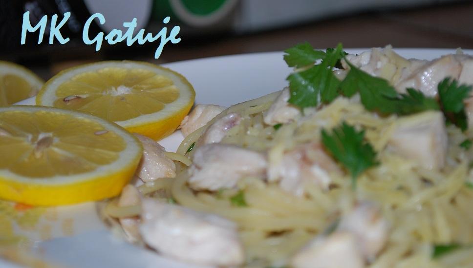 lemonowe-spaghetti-z-kurczakiem