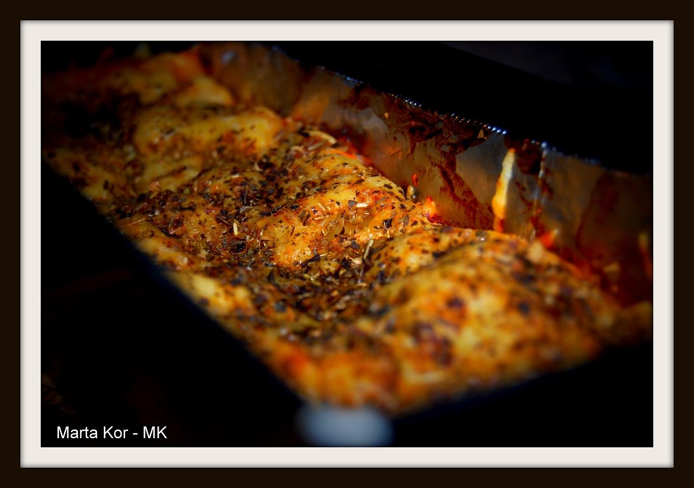 domowa-lazania-domowa-lasagne