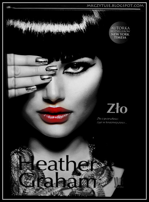 zlo-heather-graham