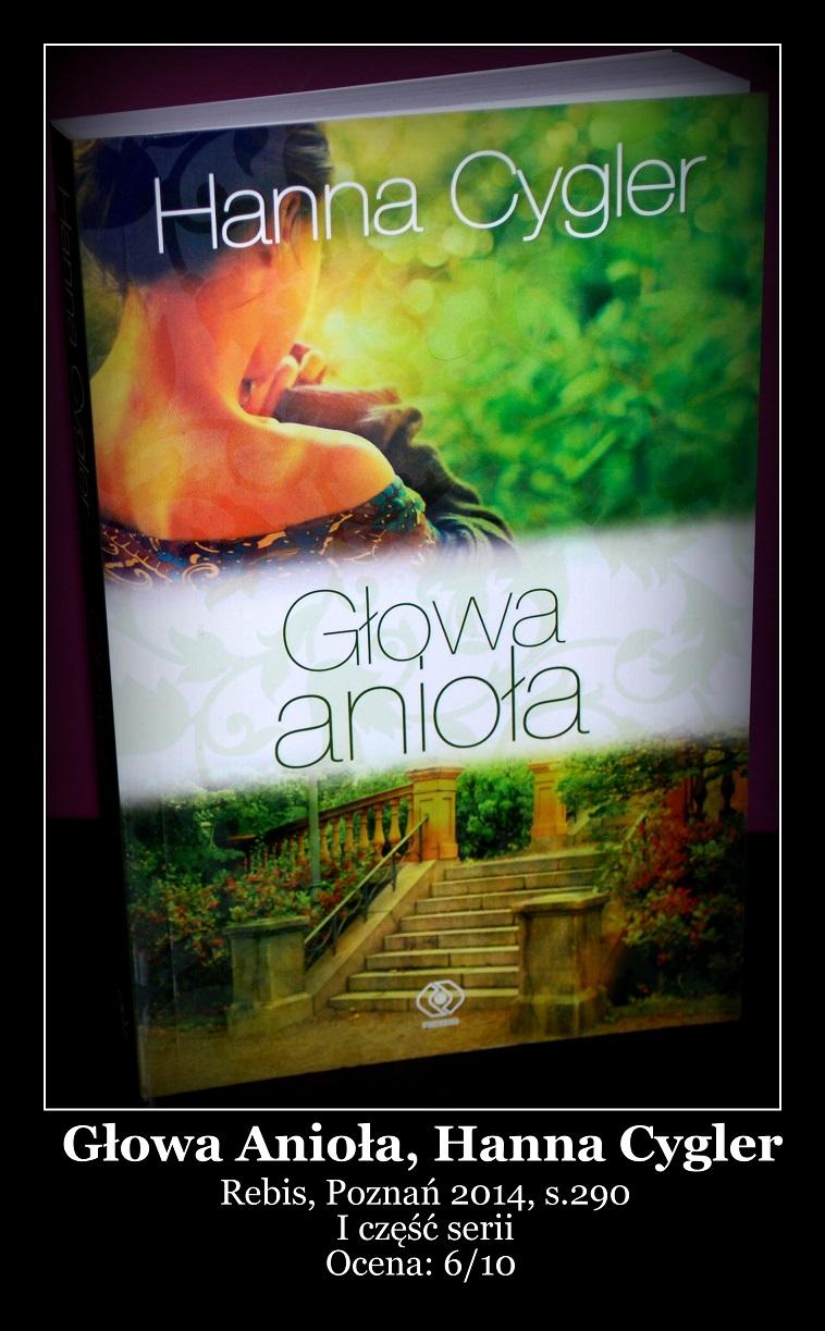 glowa-aniola-hanna-cygler