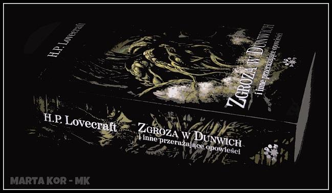 zgroza-w-dunwich-i-inne-przerazajace-opowiesci-h-p-lovecraft