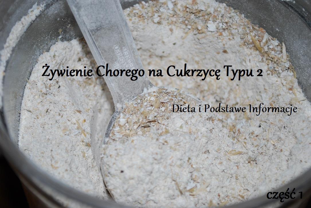 zywienie-chorego-na-cukrzyce-typu-2-czesc-1