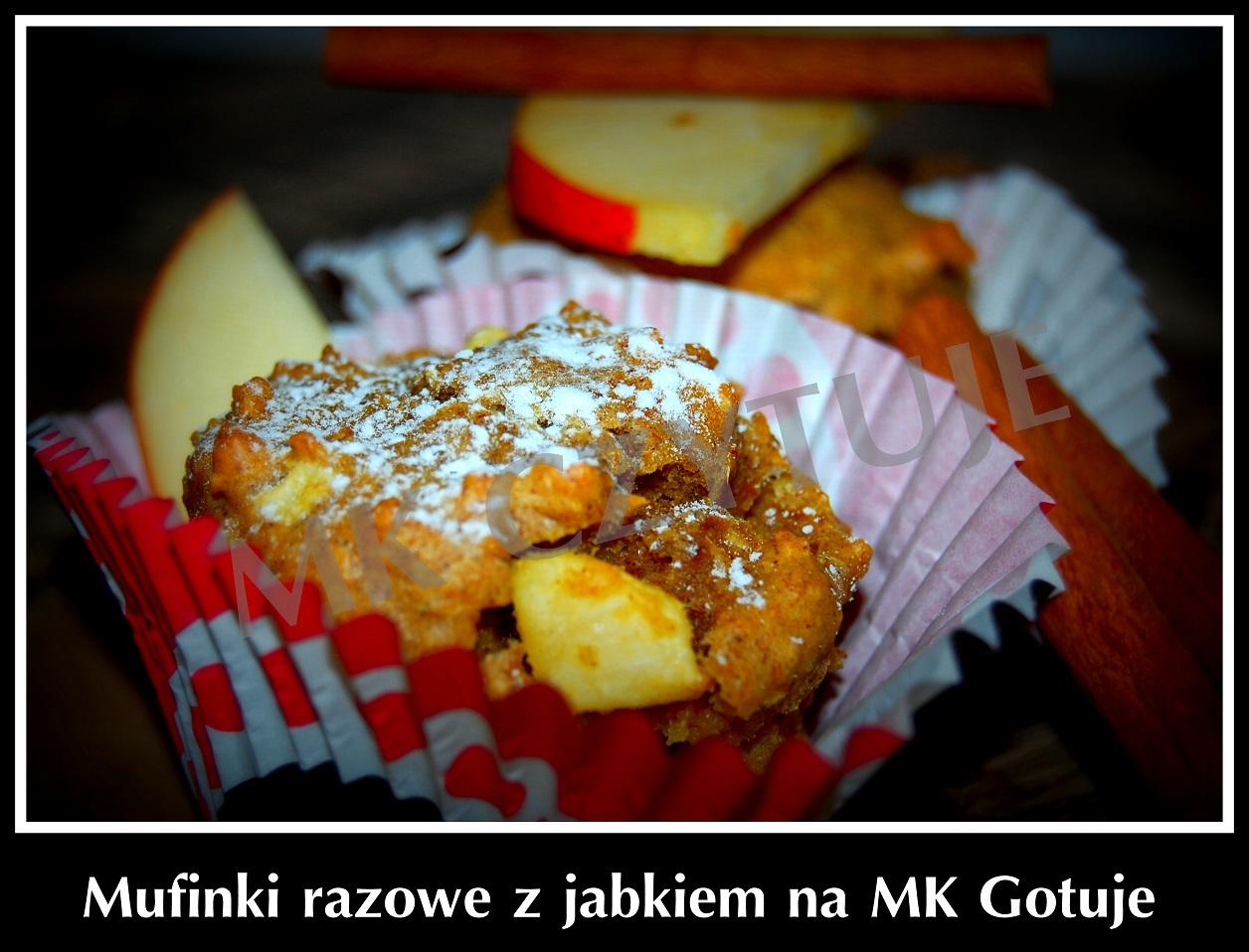 muffiny-razowo-pszenne-z-jablkami-czyli-przepisy-z-ksiazki-dieta-garstkowa-dr-anny-lewitt-oraz-kilka-slow-o-tej-ksiazce