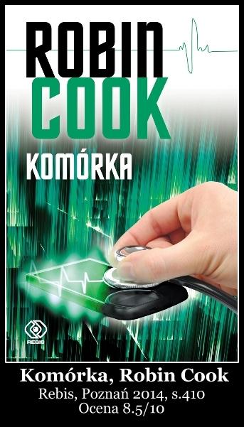 komorka-robin-cook