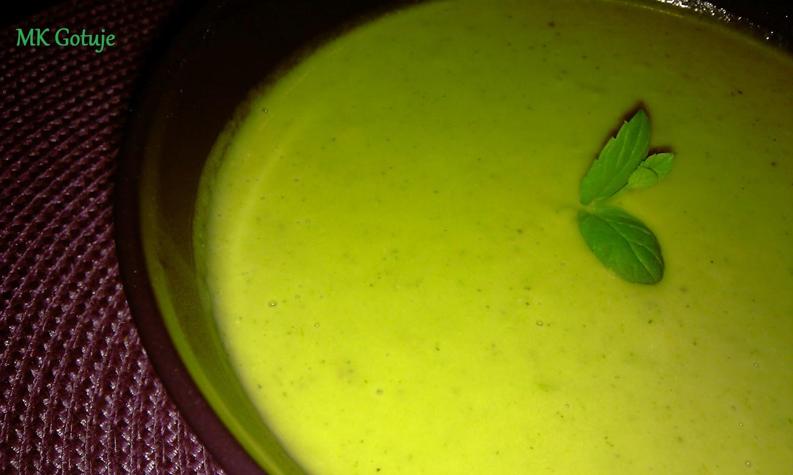zupa-krem-brokul