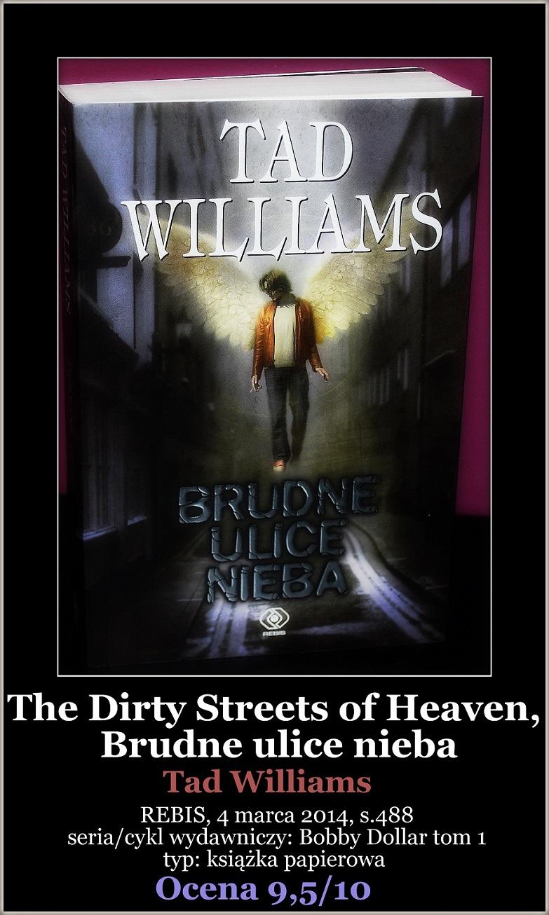 brudne-ulice-nieba-tad-williams-czyli-walka-dobra-ze-zlem-tylko-kto-tak-na-prawde-jest-zly