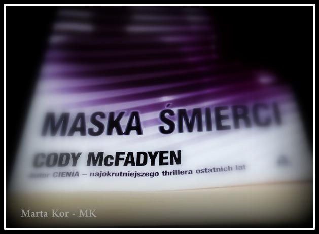 cody-mcfadyen-maska-smierci