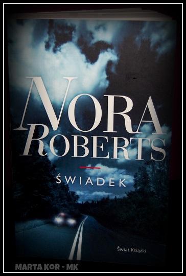 swiadek-nora-roberts