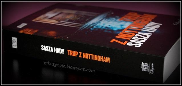 sasza-hady-trup-z-nottingham